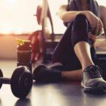 『パーソナルトレーニング』でダイエット効果の真実