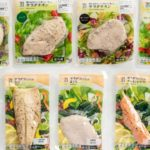 『話題』の糖質制限ダイエットなぜ大阪の病院で薦められるのか??