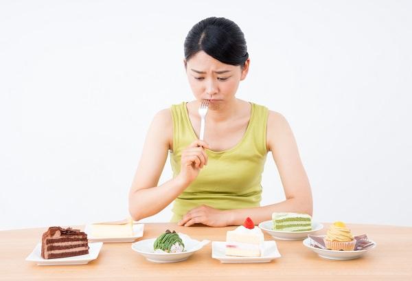確実に痩せるダイエット方法